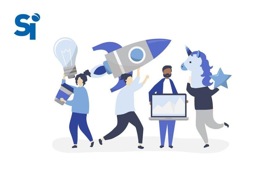 Fondo Innovazione: la ripresa parte dal tech