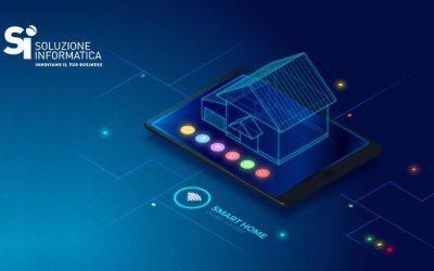 IFA 2019: i progressi dell'AI