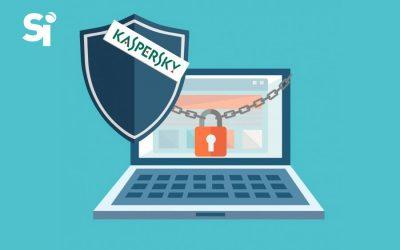Cryptolocker: 4 suggerimenti utili