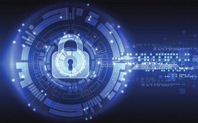 HTTPS: visibilità e sicurezza online