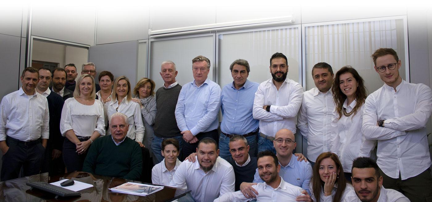 Team Soluzione Informatica