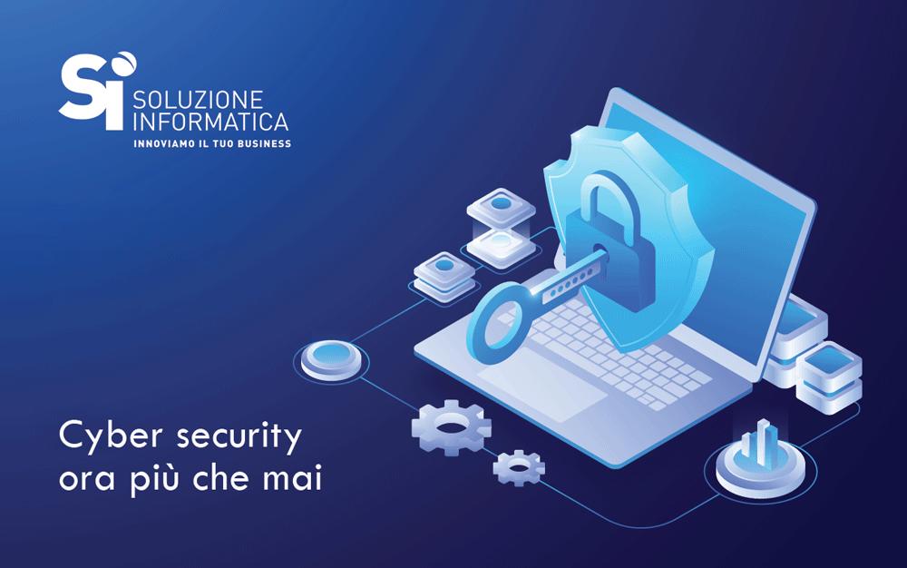 Cyber security e corona-virus