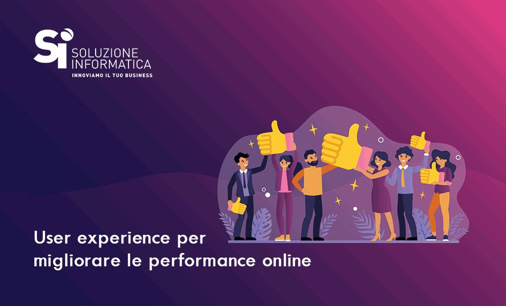 Neuromarketing e performance online