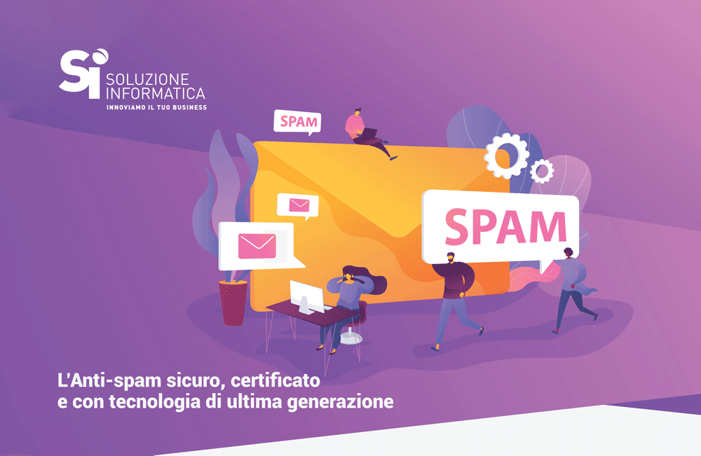 SolInfo-antispam1