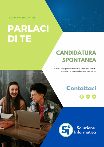 job-recruiter-contact-page-1